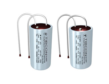 Capacitor Discharge Light Bulb likewise Images Iec Csa Motor likewise Ceiling Fan Winding Calculation further Motor Rating And Cable Size Chart besides Capacitor Ac Authorised Distributor. on tibcon ac capacitors